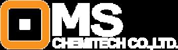 Mschemitech co.,Ltd