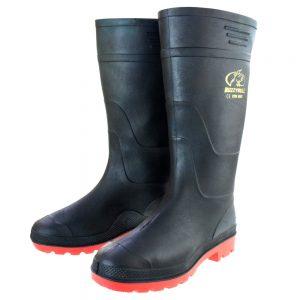 Boot 238