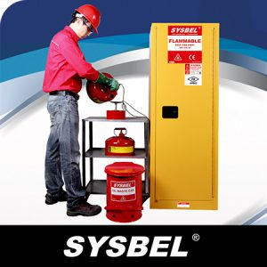 01 Sysbel Products
